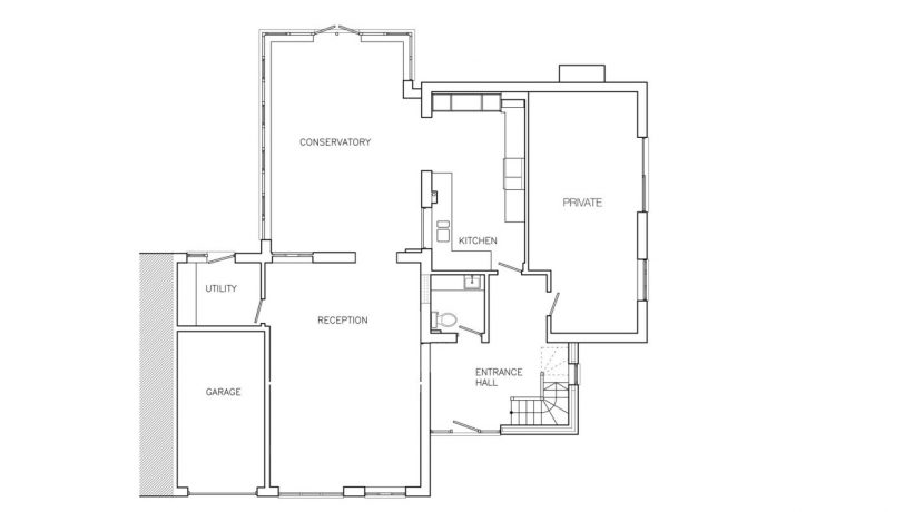 Charlton Floorplans1