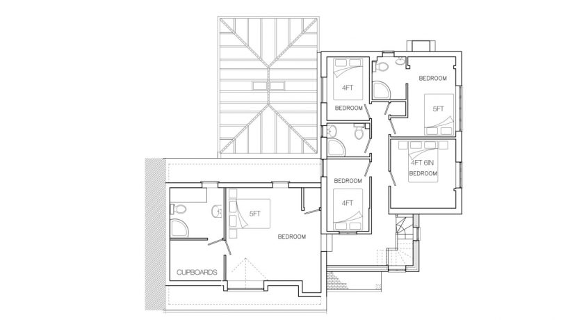 Charlton Floorplans2