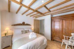 Arundel Cottage 10