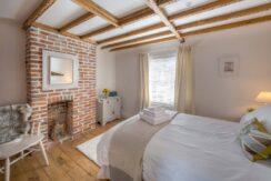 Arundel Cottage 11