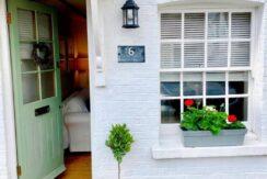 Arundel Cottage 13