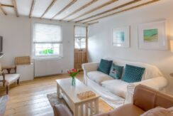 Arundel Cottage 2
