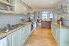 Arundel Cottage 6