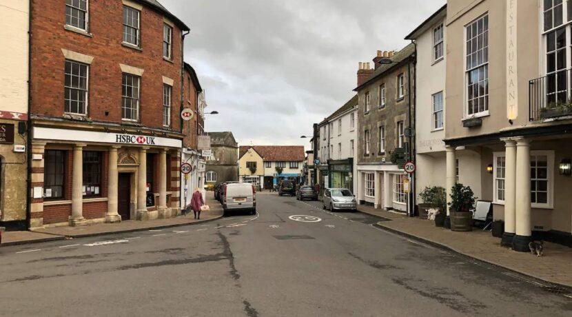 Bell Street 26