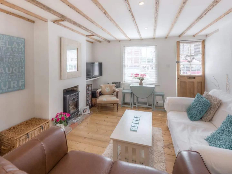 Arundel Cottage