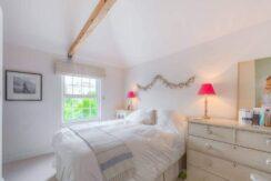 Arundel Cottage 7