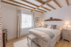 Arundel Cottage 9
