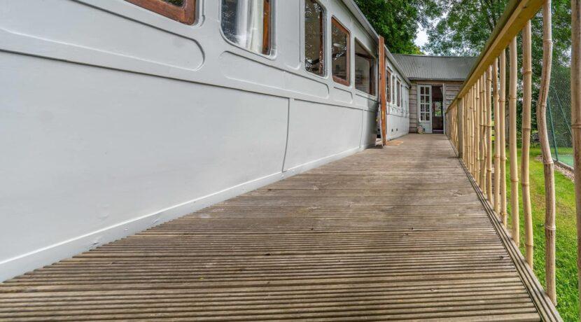 RailwayCarriage18