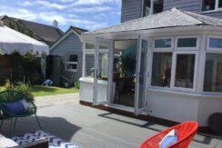 Felpham Beach House 5