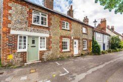Little Cottage 1