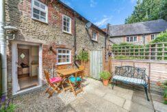 Little Cottage 5